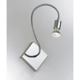 ILLUMINANDO Ginevra Flex 1 Lampada Parete/Soffitto 1 Luce