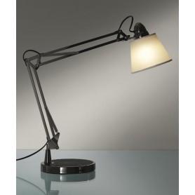ILLUMINANDO Jazz LU Soft Lampada Tavolo 2 Colori