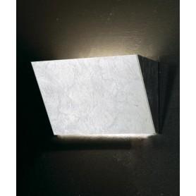 ILLUMINANDO L'altro 226 Lampada Parete 4 Colori R.E