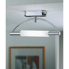 ILLUMINANDO Minigolf Lampada Parete/Soffitto 2 Colori
