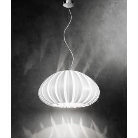 PERENZ 6032 Lampada Sospensione