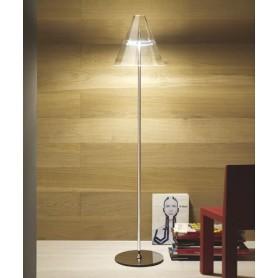 Micron Capri M1001 Lampada Terra LED 2 Colori