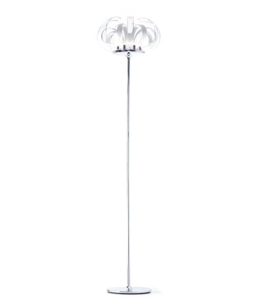 Micron Mama M1145 Lampada Terra 7 Luci 3 Colori