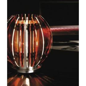 Micron Planet M3920 Lampada Tavolo 4 Colori