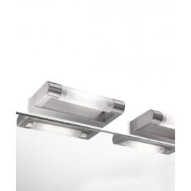 Micron Heven M8015 Lampada Parete 3 Colori