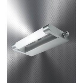 Micron Heven M8016 Lampada Parete 3 Colori