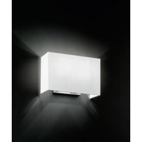 PERENZ 5881 Lampada da Parete