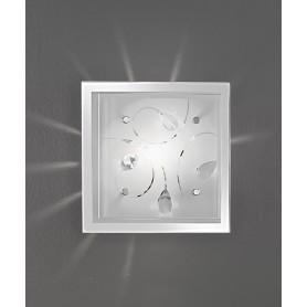 PERENZ 5980 Lampada da Parete/Soffitto