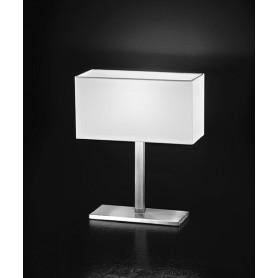 PERENZ 5884 Lampada da Tavolo