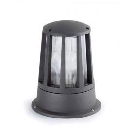 Faro Surat 72310 Lampada Terra da Esterno R.E