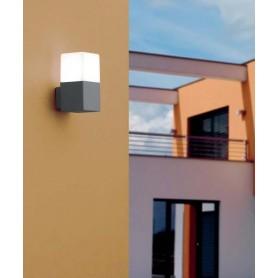Faro Tarraco 73260 Lampada Parete da Esterno R.E