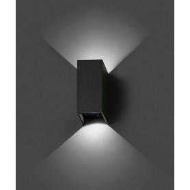 Faro Blind 70634 Lampada Parete da Esterno LED