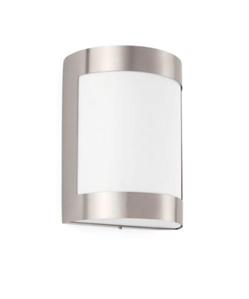 Faro Cela-1 72280 Lampada Parete da Esterno R.E