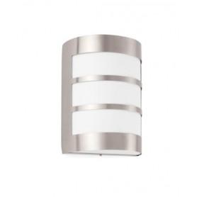 Faro Cela-2 72281 Lampada Parete da Esterno R.E