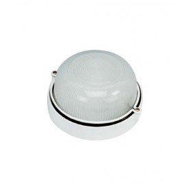 Faro Askot-P 72020 Lampada Parete da Esterno