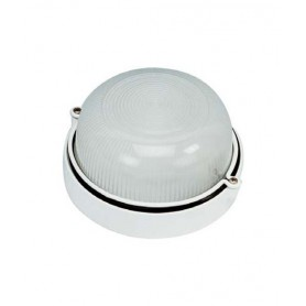 Faro Askot-G 72022 Lampada Parete da Esterno