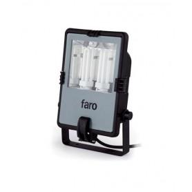 Faro Apolo 70021 Proiettore da Esterno R.E