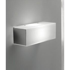 ILLUMINANDO Cubic 1 Lampada Parete/Soffitto
