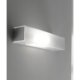ILLUMINANDO Cubic 2 Lampada Parete/Soffitto