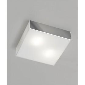 ILLUMINANDO Cubic 30 Lampada Parete/Soffitto