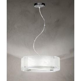 PERENZ 5991 Lampada Sospensione