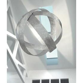 Knikerboker Ecliptika S80 Lampada Sospensione 10 Colori