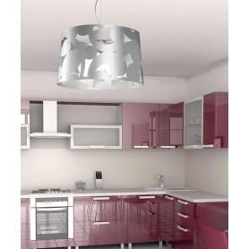Gibas Kirk 151/3 SP Lampada Sospensione 5 Colori