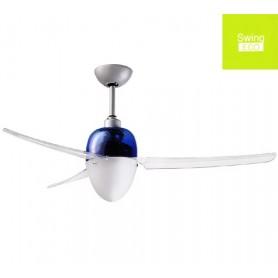Italexport Swing Eco 7021 C. Blu