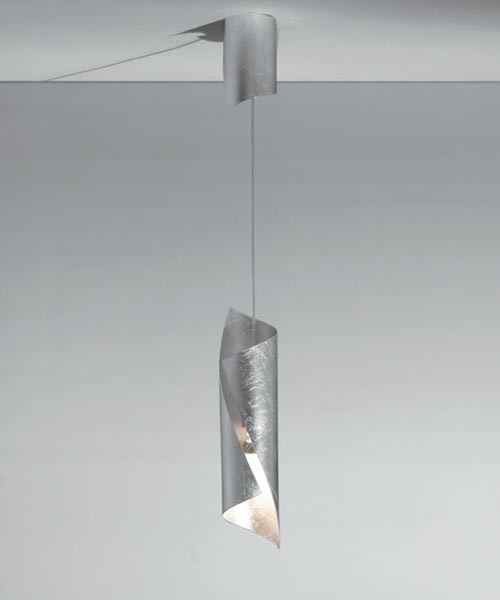 Knikerboker Hué S37 Lampada Sospensione 12 Colori