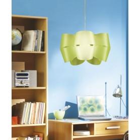 Artempo Mini Alien Colori Lampada Sospensione 6 Colori R.E