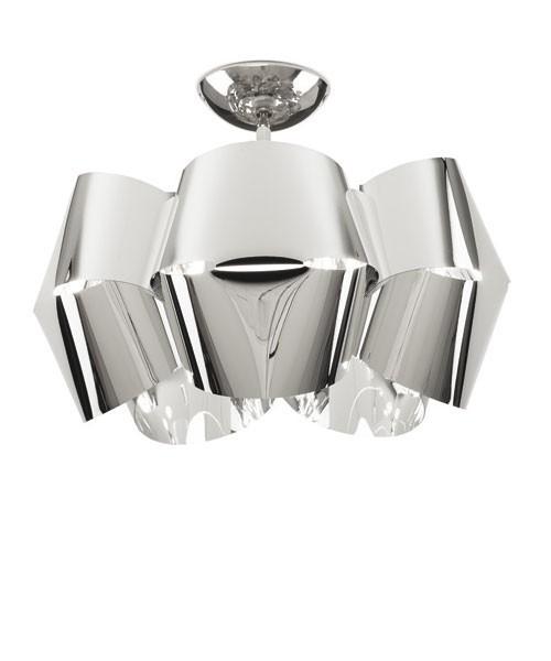 Artempo Sky Mini Alien Lampada Soffitto 3 Colori R.E
