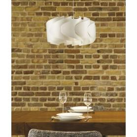 Artempo Mini Ellix Lampada Sospensione 2 Colori R.E