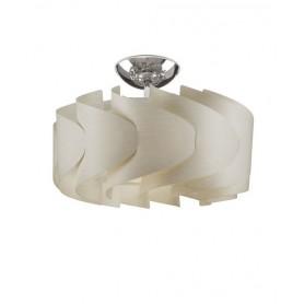 Artempo Sky Mini Ellix Lampada Soffitto 2 Colori R.E