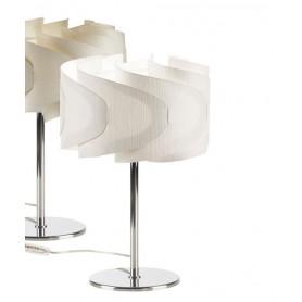 Artempo Ellix Lampada Tavolo 2 Colori R.E