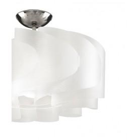 Artempo Sky Mini Ellix Colori Lampada Soffitto 6 Colori R.E
