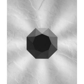 Axo Ligth Mind-Led Adamas 8 4000K° Lampada LED Parete