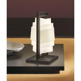 Artempo Hermes Lampada Tavolo 2 Colori R.E