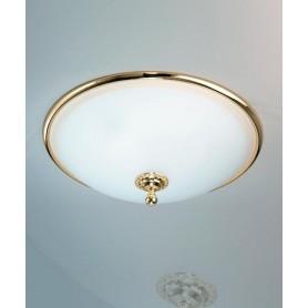 ANTEALUCE Grand Hotel 4702.55 Lampada Soffitto