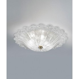 ANTEALUCE Kelly 4282.50 Lampada Soffitto Cristallo