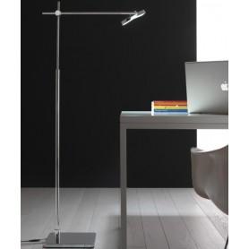 Micron New Mox M1031 Lampada Terra 2 Colori LED
