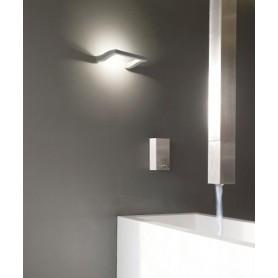 Axo Ligth Mind-Led Cyma 3000K° Lampada LED Parete
