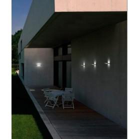 Axo Ligth Mind-Led Cyma 4000K° Lampada LED Parete