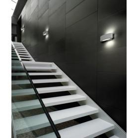 Axo Ligth Mind-Led Sol 3000K° Lampada LED Parete
