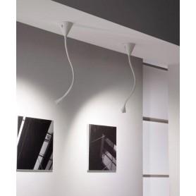 Axo Ligth Mind-Led Voluptas 140 4000K° Lampada LED Soffitto