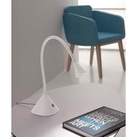 Axo Ligth Mind-Led Voluptas Tavolo 3000K° Lampada LED Tavolo