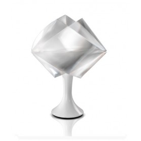 Slamp Gemmy Prisma Table Color Lampada Tavolo Prisma