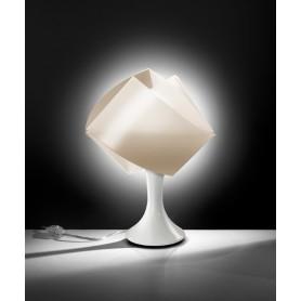 Slamp Gemmy Table Lampada Tavolo Oro