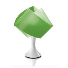 Slamp Gemmy Table Lampada Tavolo Verde