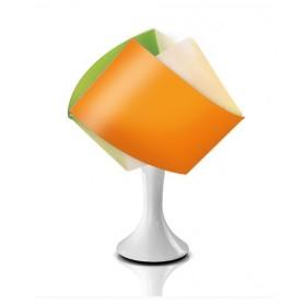 Slamp Gemmy Table Lampada Tavolo Multicolore