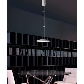 Axo Ligth Mind-Led Sinus 3000K° Lampadario LED